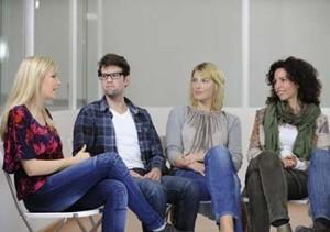групповая психотерапия в Калининграде