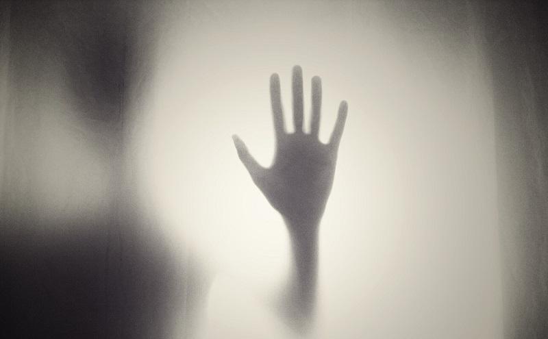 Панические атаки | Психологическая помощь Алины Адлер psiholog-pomogi.ru