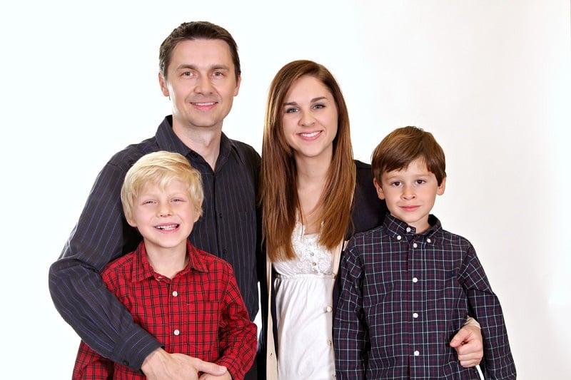 Семейное консультирование в Калининграде | Психологическая помощь Алины Адлер psiholog-pomogi.ru