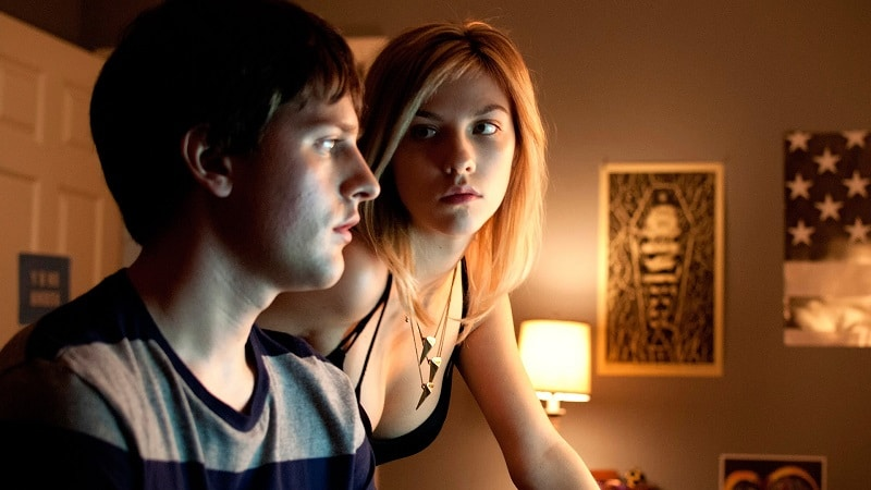Кризис в отношениях | Психологическая помощь Алины Адлер psiholog-pomogi.ru