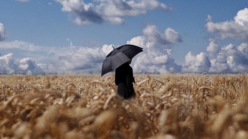 Неуверенность | Психологическая помощь Алины Адлер psiholog-pomogi.ru