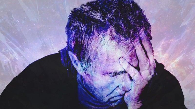 Стресс | Психологическая помощь Алины Адлер psiholog-pomogi.ru