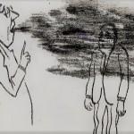 Всего один шаг к правде о себе и о других   Психологическая помощь Алины Адлер psiholog-pomogi.ru