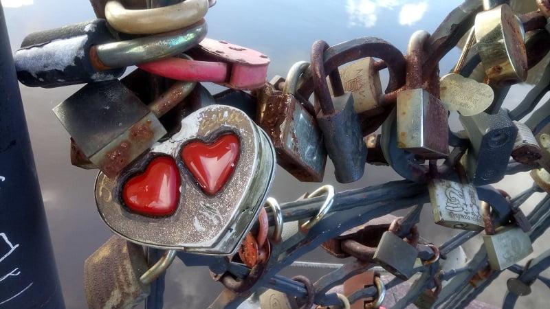 Вместе навеки? Счастливым в браке не читать | Психологическая помощь Алины Адлер psiholog-pomogi.ru