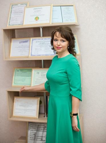Консультация психолога | Психологическая помощь Алины Адлер psiholog-pomogi.ru
