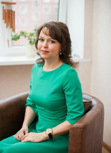 Психологическая помощь всем и каждому | Психологическая помощь Алины Адлер psiholog-pomogi.ru