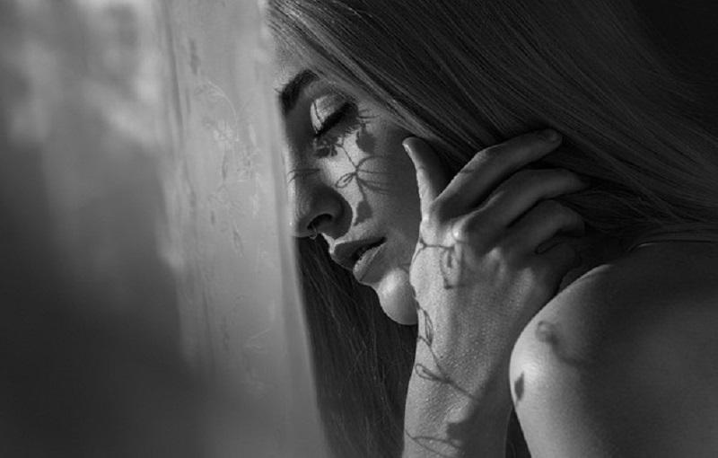 Панические атаки. 3 причины, которые обычно не называют | Психологическая помощь Алины Адлер psiholog-pomogi.ru