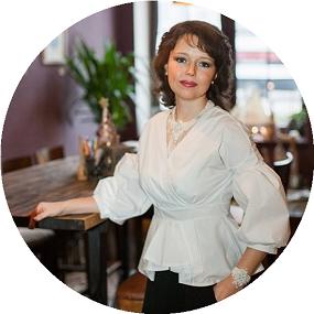 Психологическая помощь | Сайт психолога Алины Адлер psiholog-pomogi.ru