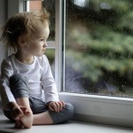 Голоса в голове или как повысить самооценку | Психологическая помощь Алины Адлер psiholog-pomogi.ru