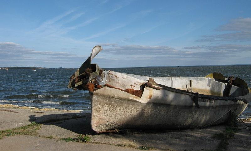 Измена. Как снова доверять | Психологическая помощь Алины Адлер psiholog-pomogi.ru