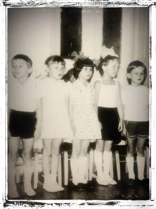 Хватит уже про травму! Поддерживающая история из детства | Психологическая помощь Алины Адлер psiholog-pomogi.ru