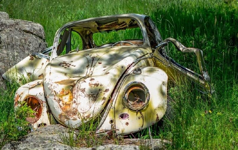 Гештальт подход в вождении автомобиля | Психологическая помощь Алины Адлер psiholog-pomogi.ru