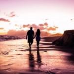 Первая любовь | Психологическая помощь Алины Адлер psiholog-pomogi.ru