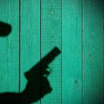 Как я из психолога превратилась в тайного агента | Психологическая помощь Алины Адлер psiholog-pomogi.ru